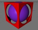 shaded-bool-object